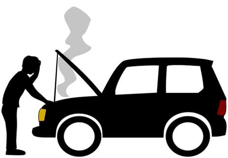 3 Penyebab Sistem Pendingin Mobil Tidak Bekerja Optimal