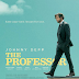 The Professor - WebDL