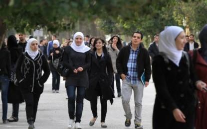 اليابان تقدم منحة رفيعة المستوى للسوريين في تركيا