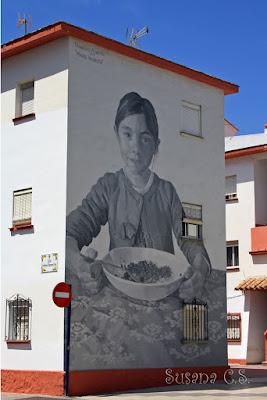 Estepona - Málaga