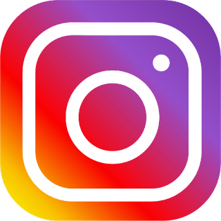 asal usul instagram