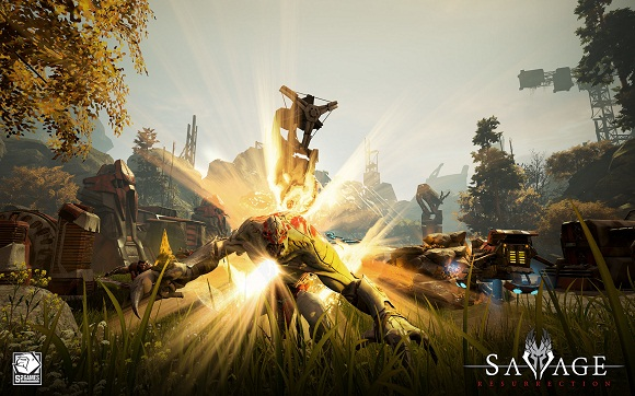 savage-resurrection-pc-screenshot-www.ovagames.com-4