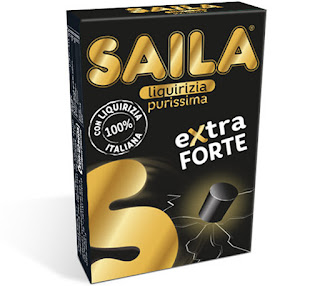 http://l12.eu/saila-937-au/CS0M36NZIQQJ6M5DZB4C
