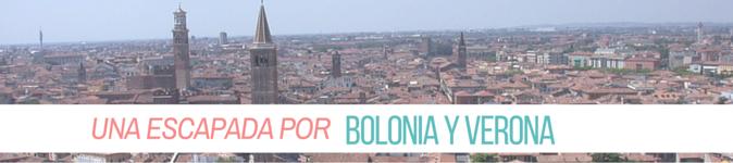 una-escapada-bolonia-verona