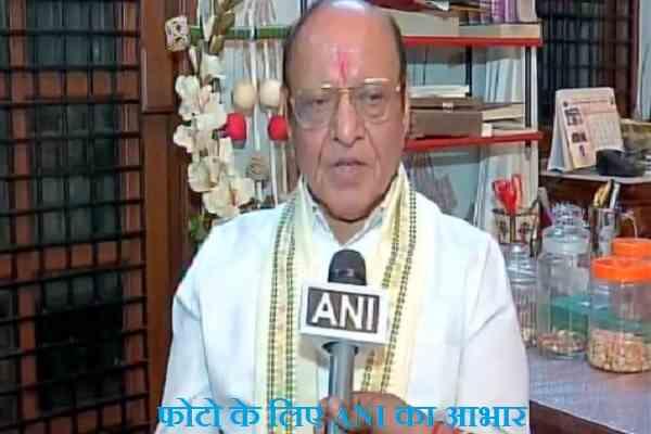 shankar-singh-baghela-will-not-press-nota-button-in-rs-poll-gujarat