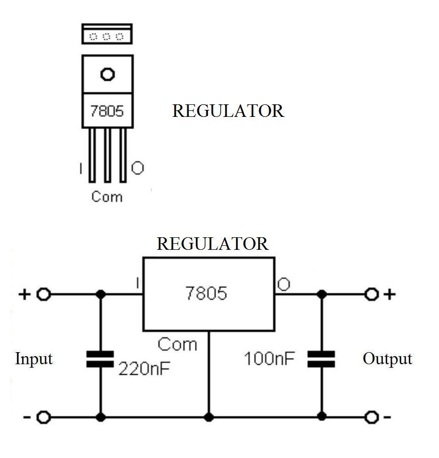 pulse wiring diagram [ 874 x 913 Pixel ]