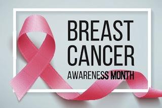 pengobatan kanker payudara di malaysia, obat tradisional kanker ganas payudara, penyebab kanker payudara wanita, forum obat kanker payudara herbal, pengobatan kanker payudara di penang, gejala dan obat kanker payudara, obat kanker payudara daun sirsak, kanker payudara tangan bengkak, kanker payudara menurut who, yayasan kanker payudara indonesia, artikel kanker payudara pada pria, cara herbal mencegah kanker payudara, kulit manggis untuk pengobatan kanker payudara, mengobati kanker payudara stadium 4, kanker payudara hormon, alat untuk pengobatan kanker payudara, kanker payudara stadium 3, mengobati kanker payudara alami, tanda2 gejala awal kanker payudara, kanker payudara rscm, cara mengobati kanker payudara tanpa operasi, cara pengobatan herbal kanker payudara, pengobatan gejala kanker payudara, buah untuk menyembuhkan kanker payudara, kanker payudara stadium 2, pengobatan kanker payudara dengan radiasi, kanker payudara peraboi