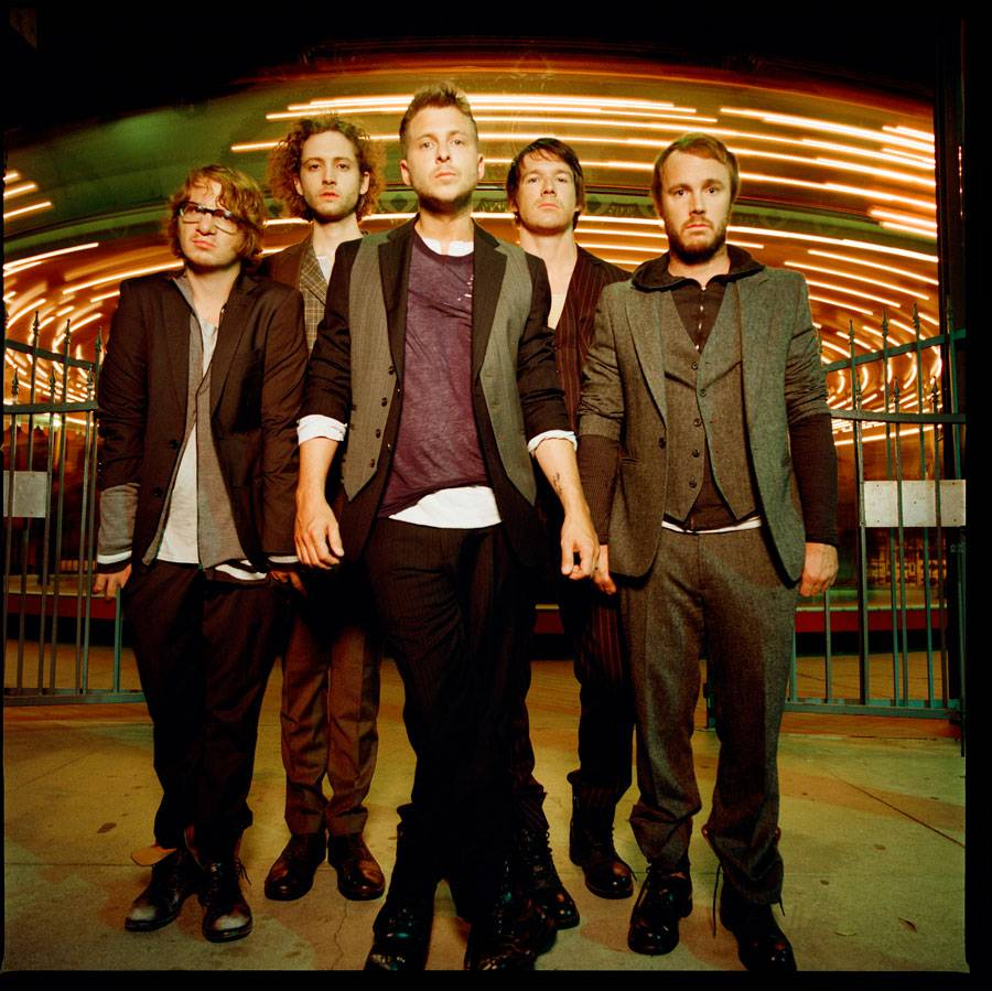 All Whistling Songs: Good Life; OneRepublic