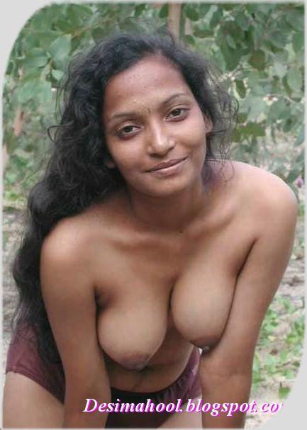 Tamil Hot Actress, Malayalam Actress Hot, Hollywood Hot -5079