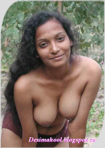 Naked malayalam girls photo