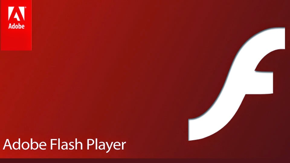 download adobe flash player latest version for windows 7