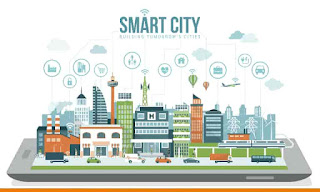 Muzaffarpur Three Road Approved for Construction Under Smart City Project