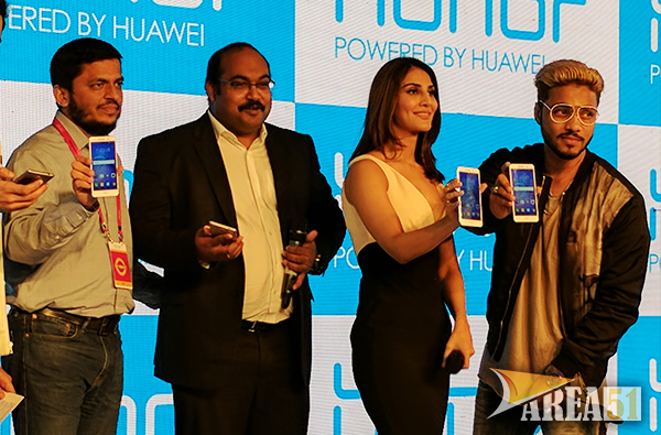 honor-6x-launch-india