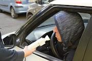 Hét ittas járművezetővel szemben folytattak vizsgálatot