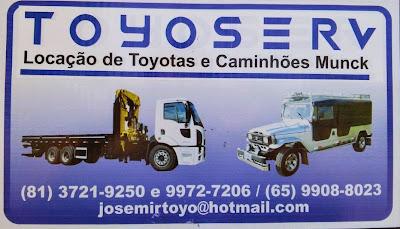 Org: Josemir