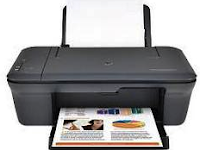 HP Deskjet Ink Advantage 2060 Driver Downloads