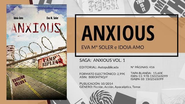 Ficha-Tecnica-Novela-Anxious-Eva-M-Soler-Idoia-Amo-reeña