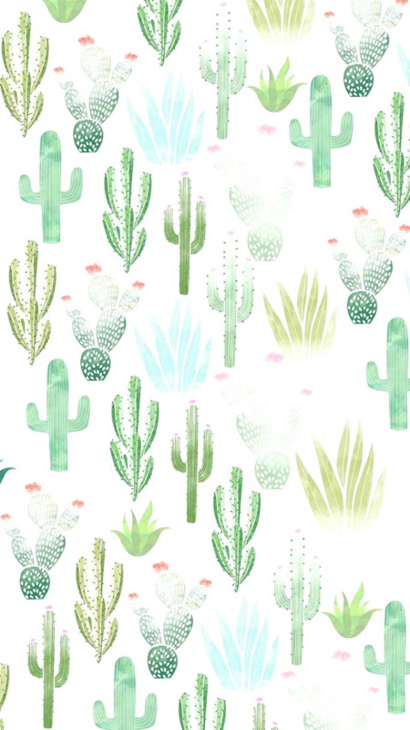 Cute Iphone 5 Wallpaper Joss Wallpapers