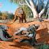 آسٹریلیائی معدومیت اور انسان