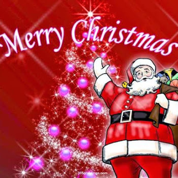 free merry christmas pic hd download 2017 merry christmas image