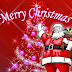 Free Merry Christmas Pic HD Download