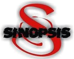 Definisi Sinopsis, Fungsi dan Tujuan dalam pembuatan Sinopsis