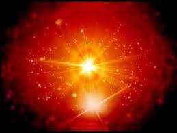 MAHA UPADESH OF AADISHRI, PART - 18; आदिश्री अरुण का महा उपदेश, भाग - 18