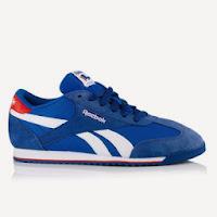 pantofi-sport-de-la-reebok-13