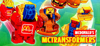 McTransformers