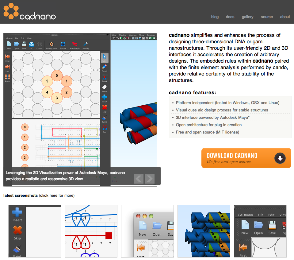 Origami Paper, HD Png Download , Transparent Png Image - PNGitem   847x959