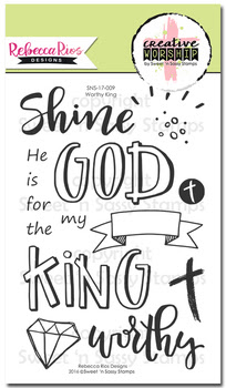 http://www.sweetnsassystamps.com/creative-worship-worthy-king-clear-stamp-set/