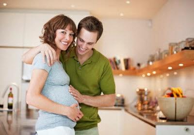 tips cepat hamil sehat