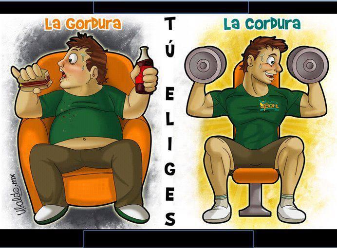 Imagenes Y Frases Facebook Frase Para Entrenar Duro En El Gym