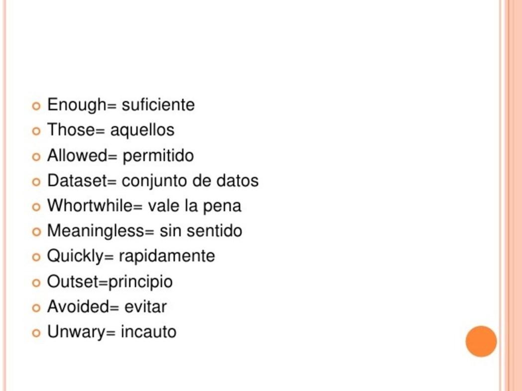 Frasesamor Frases De Amor En Ingles Cortas Traducidas En