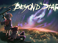 Download Game Beyond Stars v1.0 APK MOD Terbaru 2016
