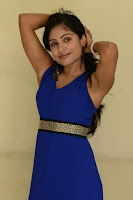 HeyAndhra Actress Vrushali Latest Sizzling Photos HeyAndhra.com