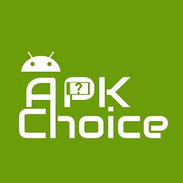 APKChoice