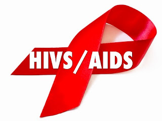 AFRICAN ADVOCATES BUILD PLATFORMS AND NETWORKS TO PUSH FOR HIV PREVENTION ACCESS AND ETHICAL RESEARCH CONDUCT IN AFRICA