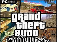 GTA Extreme Indonesia 2014 v5.6