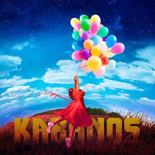 "Kabanos - ""Balonowy album"""