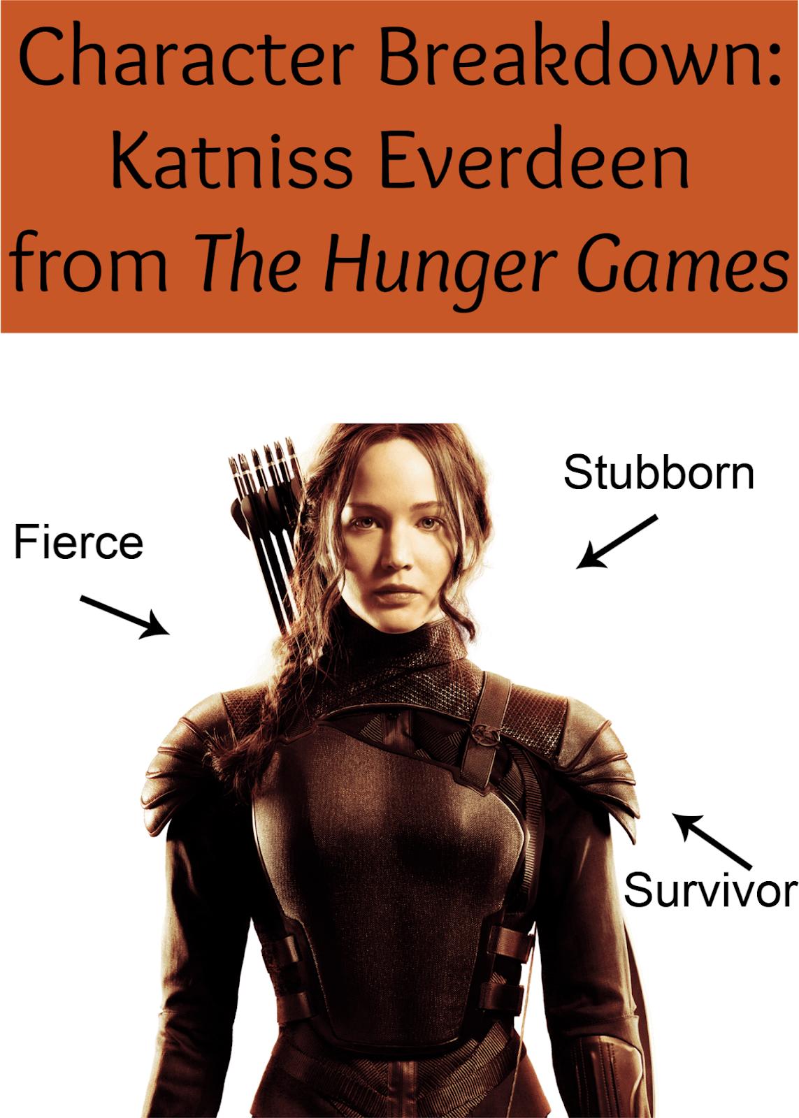 I want that dress | Hunger games fashion, Mockingjay, The
