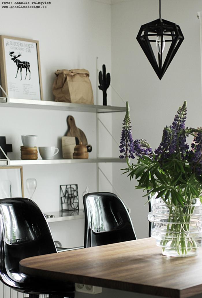 city trivet, varberg, annelie, anneliesdesign, annelies design, webbutik, kök, köket, hylla, köksö, vako, vas, lupiner, inredning, tavla, tavlor, poster, posters, print, prints, konsttryck, älg, älgar, vilt, styckningsdetaljer, styckningsschema, svart och vitt, svartvit, svartvita, kaktus,