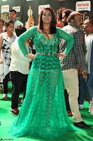 Mumaith Khan in Transparent Green Plazo Kurti at IIFA Utsavam Awards 2017  (Telugu and Kannada) Day 2  Exclusive 09.JPG