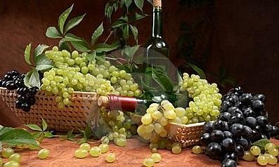 ¿Qué es un vino seco?