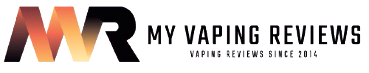 MY VAPING REVIEWS