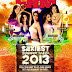FHM Sexiest Summer Salvo 2013: 25 FHM BABES will set the runway on fire!