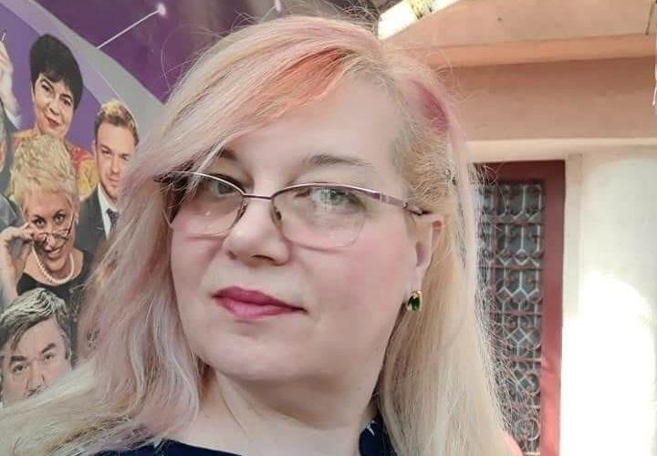 Horoscop 2020 cu Mirela Bancila