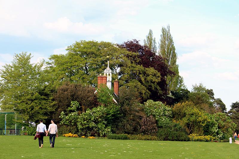 Oxford University parks, Oxford, England, UK, best things to see in oxford uk, Oxford university,