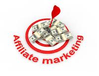 Affiliate Marketing in Telugu 03