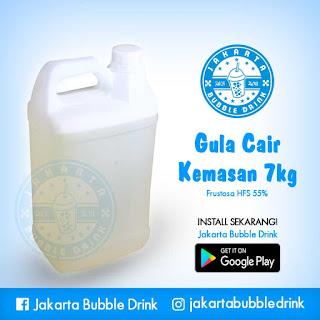 jual gula cair murah harga pabrik distributor supplier